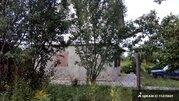 Продаюдом, Нагулино, улица Тарханова, Продажа домов и коттеджей в Нижнем Новгороде, ID объекта - 502772669 - Фото 2
