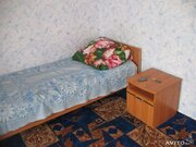 Однокомнатная квартира в городе Березовский 30 минут от Кемерово, Купить квартиру в Кемерово по недорогой цене, ID объекта - 326425261 - Фото 3