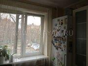 Продажа квартиры, Краснодар, Ул. Рашпилевская