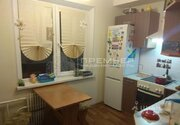 Купить квартиру ул. Богданова