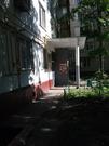 Продается 2к.кв, Союзный пр-кт, д. 13, к. 2, м. Новогиреево - Фото 4