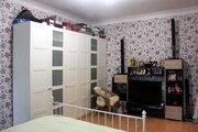 Большая светлая комната с 2 окнами в чистой коммунальной квартире., Купить комнату в квартире Ватутинки, Десеновское с. п. недорого, ID объекта - 700798355 - Фото 3