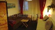 Продажа помещения свободного назначения (псн) пл. 147 м2 под бытовые .