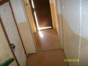 Продается однокомнатная квартира. город Балабаново, улица Лесная 36 - Фото 4
