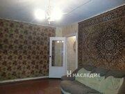 Продается 1-к квартира Интернатный - Фото 3
