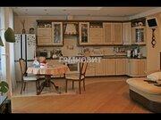 Продажа квартиры, Новосибирск, Ул. Урицкого - Фото 3