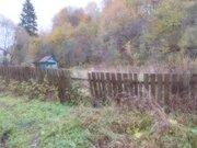 Земельный участок в Московской области - Фото 3