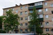 Продажа квартир ул. Мира, д.59
