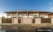 Продаютаунхаус, Омск