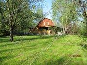 Носовихинское ш. 38 км от МКАД, Фрязево, Коттедж 200 кв. м - Фото 2