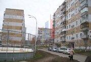 Продажа квартиры, Кемерово, Ул. Тухачевского