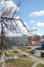 Продается 3-комнатная квартира г. Озёры, Фабричный переулок, д.2 - Фото 4