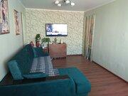 2х-комнатная квартира, Купить квартиру в Туле по недорогой цене, ID объекта - 327375384 - Фото 3