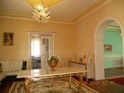 Орджоникидзе 155, Продажа домов и коттеджей в Омске, ID объекта - 502711410 - Фото 4