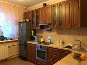 Продается однокомнатная квартира в г.Ивантеевка - Фото 1