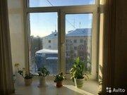 2 460 000 Руб., Квартиры, ул. Весенняя, д.21, Купить квартиру в Кемерово по недорогой цене, ID объекта - 326386137 - Фото 4