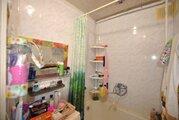 Срочно продам 3-ную квартиру в 5-ом доме, Купить квартиру в Нижневартовске по недорогой цене, ID объекта - 319579876 - Фото 12