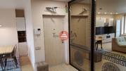 """Продается прекрасная 3-х комнатная квартира в ЖК """"Welton Park"""" - Фото 5"""