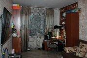 3 х комнатная квартира Электросталь г, Карла Маркса ул, 15а - Фото 4