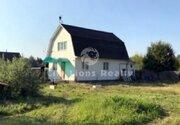 Продажа дома, Андреевское, Истринский район, Ул. Луговая
