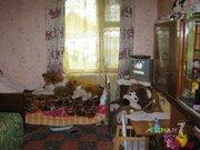 Продажа коттеджей в Старорусском районе