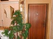 3х комнатная квартира 4й Симбирский проезд 28, Продажа квартир в Саратове, ID объекта - 326320959 - Фото 10