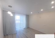 Купить квартиру ул. Полевая
