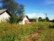 Недостроенный дом д. Зеньково, Продажа домов и коттеджей Зеньково, Смоленский район, ID объекта - 502850559 - Фото 9