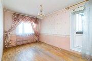 Продам 3-к квартиру, Москва г, Неманский проезд 1к1 - Фото 3