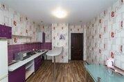 Сдам квартиру на Лежневской 168 - Фото 5