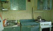 9 000 Руб., Сдается 1-ком квартира по ул. маршала жукова, Аренда квартир в Омске, ID объекта - 313110390 - Фото 8