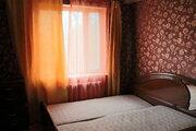 Квартира в центре Таганрога - Фото 5