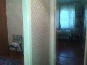 Аренда квартиры, Нижний Новгород, Ул. Гаугеля