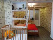 Продается двухкомнатная квартира, г. Балашиха, мкрн. Кучино, Речная - Фото 5