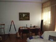 Аренда квартир в Тверской области