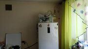 Кстовский район, Дружный пос, Центральная ул, д.12, 3-комнатная . - Фото 5