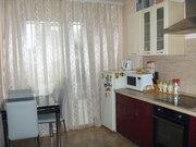 Продаю 1-к квартиру на Ботанике, Купить квартиру в Екатеринбурге по недорогой цене, ID объекта - 329046309 - Фото 4