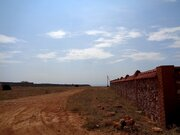 Участок 7 соток ИЖС в Севастополе рядом с морем 250 метров от берега! - Фото 4