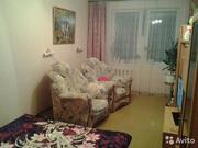 Продажа квартиры, Калуга, Ул. Больничная
