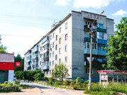 Продается 1к.кв, г. Ногинск, Московская