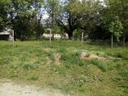 Продается земельный участок Респ Крым, Бахчисарайский р-н, село . - Фото 3