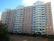 Однокомнатная квартира в новом доме у реки в Конаково по хорошей цене, Продажа квартир в Конаково, ID объекта - 329212588 - Фото 9