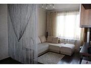 Сдам 1ю квартиру, Аренда квартир в Комсомольске-на-Амуре, ID объекта - 318415350 - Фото 1