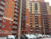 Квартира по адресу Генерала Кусимова 19