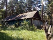 Продается 2-комнатная квартира, пр-д Грибоедова - Фото 5