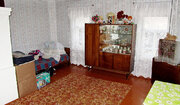 Дома, дачи, коттеджи, ул. Александра Хожалова, д.51 - Фото 3
