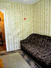 Сдаётся 2 к.кв. на ул. Фруктовая в панельном доме на 4/10эт., Аренда квартир в Нижнем Новгороде, ID объекта - 319546295 - Фото 6