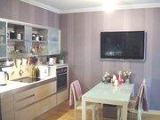 Продажа квартиры, Купить квартиру Рига, Латвия по недорогой цене, ID объекта - 313154137 - Фото 3