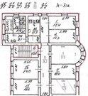 Продам отличную комнату около метро Московская, Купить комнату в квартире Санкт-Петербурга недорого, ID объекта - 700820932 - Фото 17
