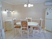 Продажа квартиры, Тюмень, Ул. Широтная, Купить квартиру в Тюмени по недорогой цене, ID объекта - 329607942 - Фото 2